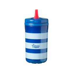 Tommee Tippee čaša sa piskom Cool Cup 18m+