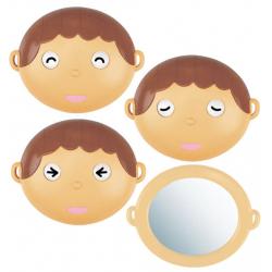 K's Kids ogledalo Moje Lice