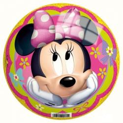 Lopta Minnie Mouse 23 cm