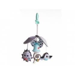Tiny Love igračka Zvono magičma priča