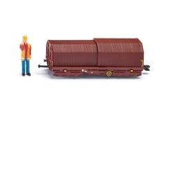 Teretni vagon