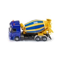 Kamion mikser