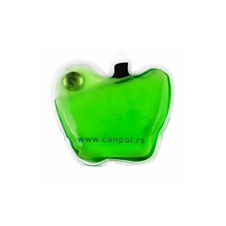 Termofor protiv grceva jabuka