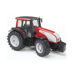 Traktor Valtra T 191