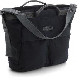 Bugaboo torba za kolica Deep Blue