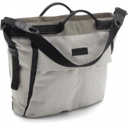 Bugaboo torba za kolica Stone Melange