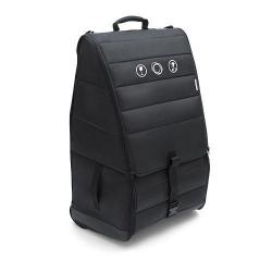 Bugaboo torba za transport Comfort