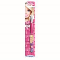 Barbie cetkica za zube