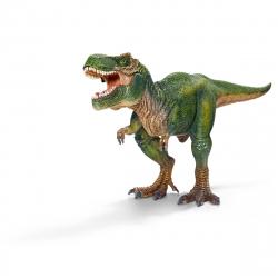 Tyrannosaurus Rex 14525