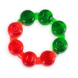 Cangaroo glodalica T1209 Beads