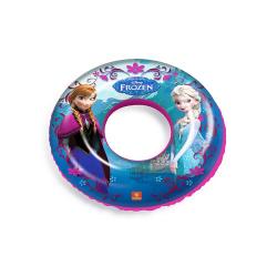 Frozen Slauf za plivanje  (za plazu)