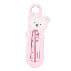 Termometar rakun/koala/maca