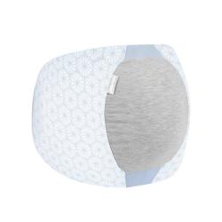 Babymoov Dream Bell Frash M/XL pojas za trudnice