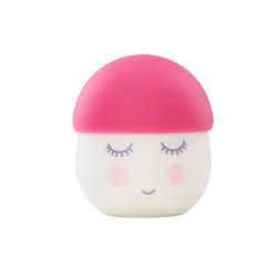 Babymoov Nocno svetlo Veilleuse Pink