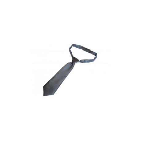 Decija kravata saten