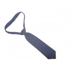 Decija kravata teksas