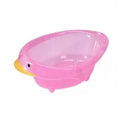 Bebekevi kadica za kupanje