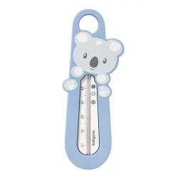 BabyOno termometar za vodu Rakun/Koala/Maca