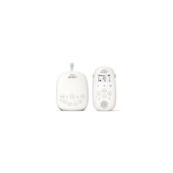 Avent bebi alarm dect monitor 7754