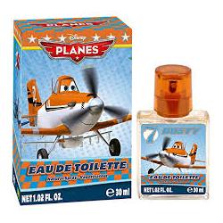 Planes edt 30ml