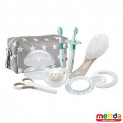Set za higijenu novorodjenceta
