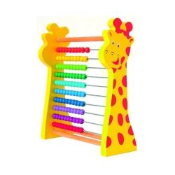 Računaljka žirafa