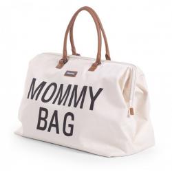 Childhome ručna torba Mommy Bag Of White