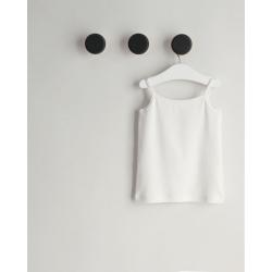 mjölk majica za devojčice od 3-4 godine