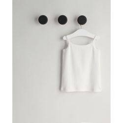 mjölk majica za devojčice 6 godina