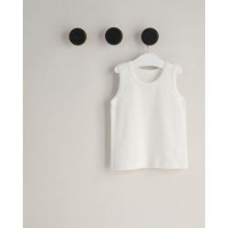 mjölk majica za dečake od 12-18 meseci