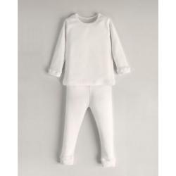 mjölk pidžama od 18-24 meseci