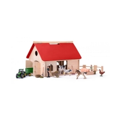 Farma sa zivotinjama - Romano 8591864902606