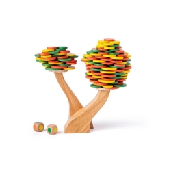 Balans drvo 8591864909186