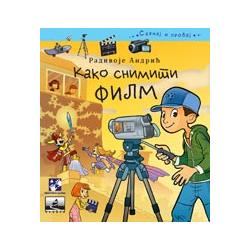 Kako snimiti film