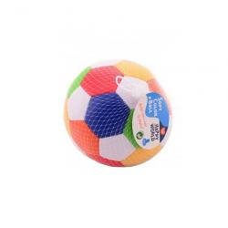 Happy World Mekana lopta 1 kom, 15cm Multicolor 22271