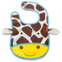 Skip Hop zoo portikla Žirafa