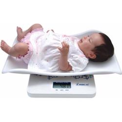 Momert Zrt vaga za bebe 6425