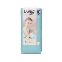 Bambo pelene nature Eco-Friendly 3 a52