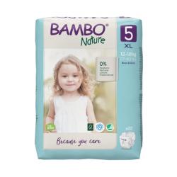 Bambo pelene nature Eco-Friendly 5 a22