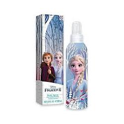 Frozen II body spray 200ml