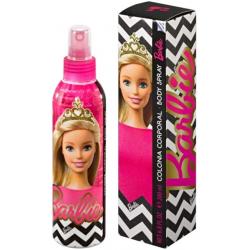 Barbie body spray 200ml