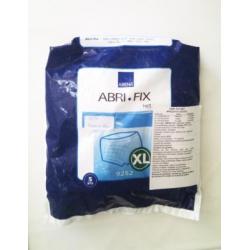 Abena mrežaste gaćice Abri Fix Net XL 5kom