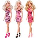 Barbie lutka Osnovni Model
