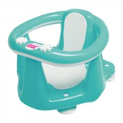 Ok Baby prsten za kupanje Flipper Evolution Tirkiz