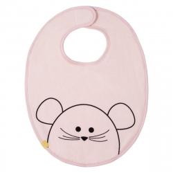 Lässig portikla Little Chums Mouse Medium 1311006725
