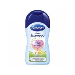 Bubchen bebi šampon sa kamilicom