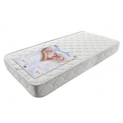 Bambino Harmony Dušek za krevetac