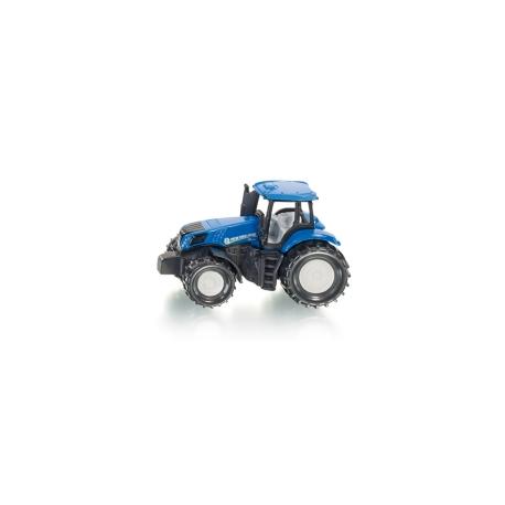 Traktor New Holland T8.390
