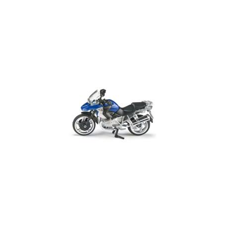 Motor BMW R1200 GS