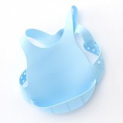 Minikoioi portikla Flexybib Blue 101020004